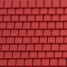 ROOF SHINGLES- SQUARE